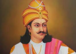 चक्रवर्ती सम्राट अशोक : भारतीय इतिहासातील एक सोनेरी पर्व