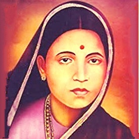 We pay Homage to Matoshri Ramabai Bhimrao Ambedkar for  Today her Death Anniversary