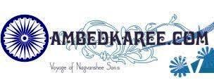 AMBEDKAREE.COM