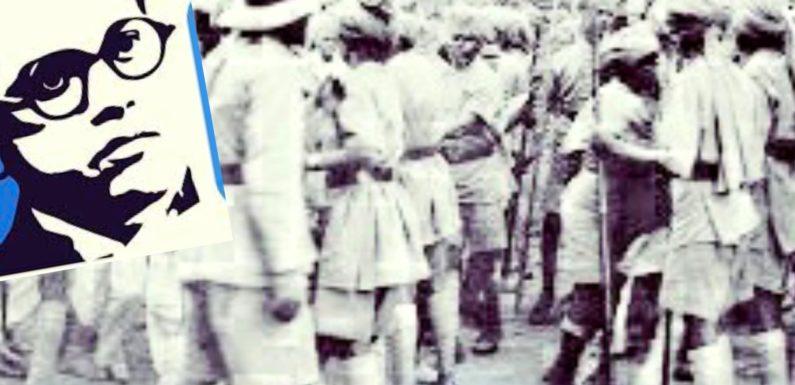 Dr. Ambedkar burnt Manusmriti (Book of Inequality) in 1927 ………..!